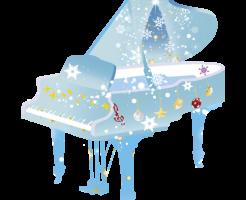 ミュージックロフト クリスマス