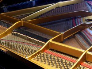pianotyouritu